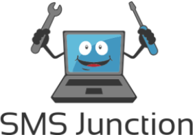 SMS Junction